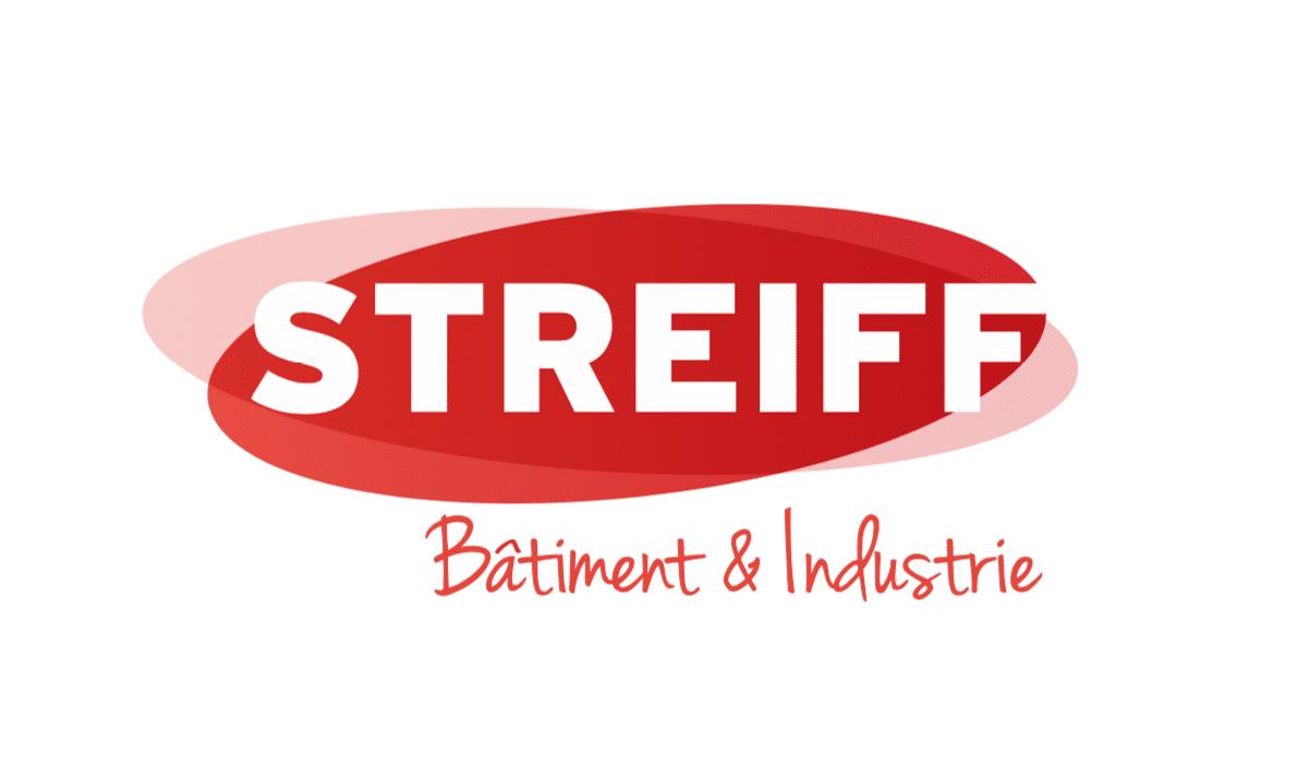 streiff