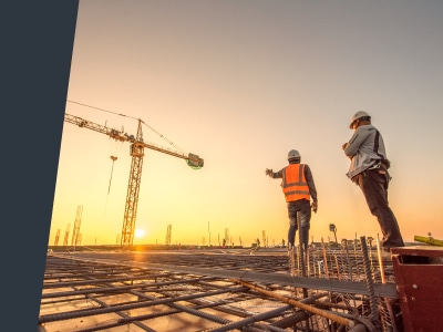 Cabinet Recrutement Construction Btp